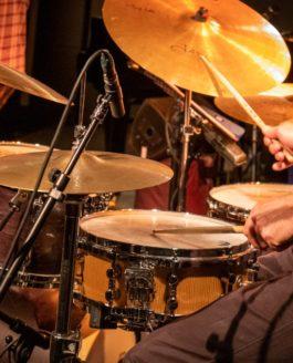 Concert virtuel, rassemblements interdits… À quoi va rassembler la fête de la musique ?