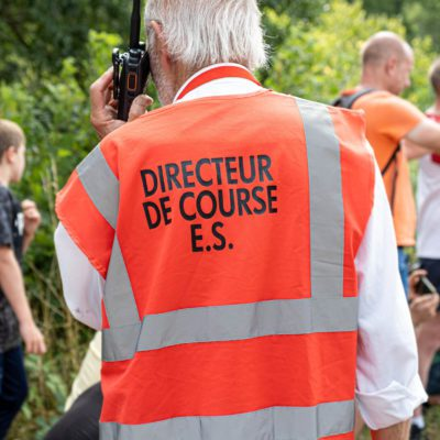 Rallye d'Autun Sud Morvan la Chataigne on 21, 22 and 23 August 2020. Rallye d'Autun Sud Morvan la Chataigne le 21, 22 et 23 aout 2020